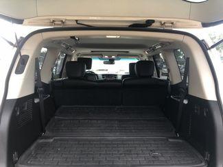 2011 Infiniti QX56 8-passenger  city ND  Heiser Motors  in Dickinson, ND