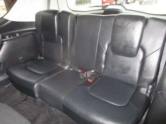 2011 Infiniti QX56 8-passenger Farmington, MN 4