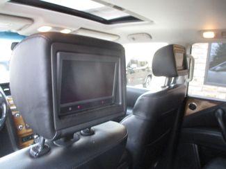 2011 Infiniti QX56 8-passenger Farmington, MN 5