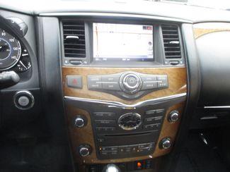 2011 Infiniti QX56 8-passenger Farmington, MN 7