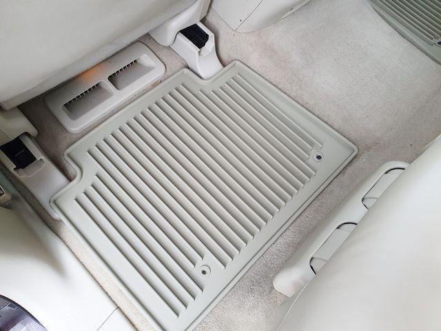 """2011 Infiniti QX56 4WD DELUXE TOURING PKG w/DVD/22"""" Wheels in Louisville, TN 37777"""