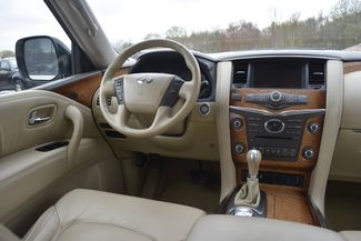 2011 Infiniti QX56 Naugatuck, Connecticut 17
