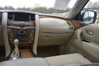 2011 Infiniti QX56 Naugatuck, Connecticut 19