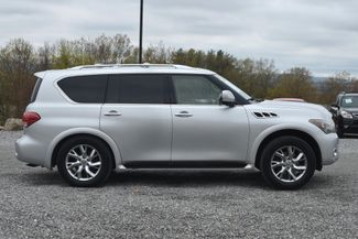 2011 Infiniti QX56 Naugatuck, Connecticut 5