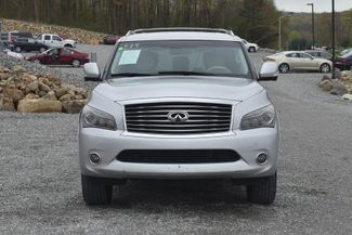2011 Infiniti QX56 Naugatuck, Connecticut 7