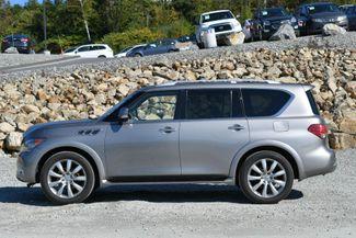 2011 Infiniti QX56 Naugatuck, Connecticut 1