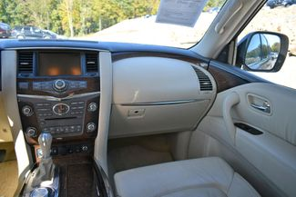 2011 Infiniti QX56 Naugatuck, Connecticut 19
