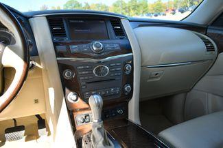 2011 Infiniti QX56 Naugatuck, Connecticut 26