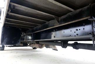 2011 International 4300M7 SBA LP 1-Owner * 20' Stake Bed *DURASTAR 4300* Air Brakes Plano, Texas 32