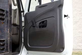 2011 International 4300M7 SBA LP 1-Owner * 20' Stake Bed *DURASTAR 4300* Air Brakes Plano, Texas 37