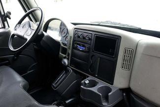 2011 International 4300M7 SBA LP 1-Owner * 20' Stake Bed *DURASTAR 4300* Air Brakes Plano, Texas 9