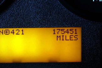 2011 International 4300M7 SBA LP 1-Owner * 20' Stake Bed *DURASTAR 4300* Air Brakes Plano, Texas 42