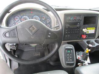 2011 International IH 7500 AUTO 42K MI DUMP TRUCK Lake In The Hills, IL 13