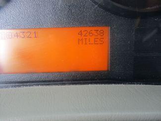 2011 International IH 7500 AUTO 42K MI DUMP TRUCK Lake In The Hills, IL 10