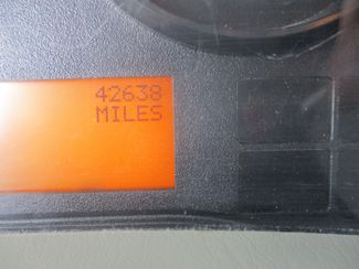 2011 International IH 7500 AUTO 42K MI DUMP TRUCK Lake In The Hills, IL 16