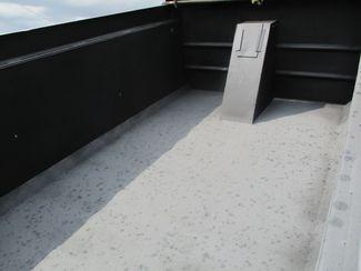 2011 International IH 7500 AUTO 42K MI DUMP TRUCK Lake In The Hills, IL 30