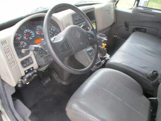 2011 International IH 7500 AUTO 42K MI DUMP TRUCK Lake In The Hills, IL 8