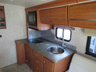 2011 Itasca Navion  24K Bend, Oregon 12