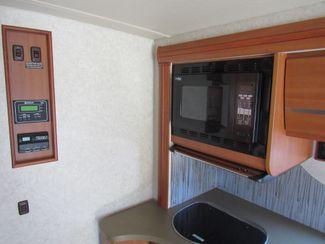 2011 Itasca Navion  24K Bend, Oregon 13