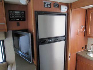 2011 Itasca Navion  24K Bend, Oregon 14