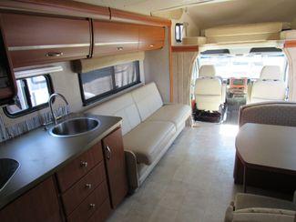 2011 Itasca Navion  24K Bend, Oregon 20