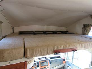 2011 Itasca Navion  24K Bend, Oregon 6