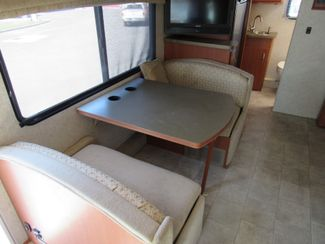 2011 Itasca Navion  24K Bend, Oregon 8