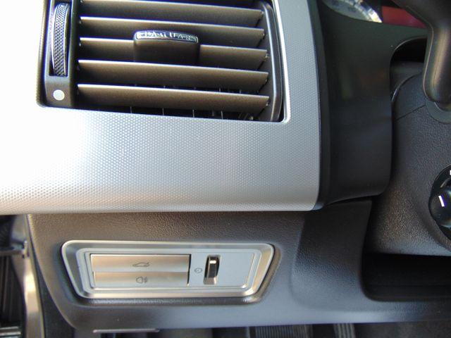 2011 Jaguar XF Supercharged Leesburg, Virginia 19