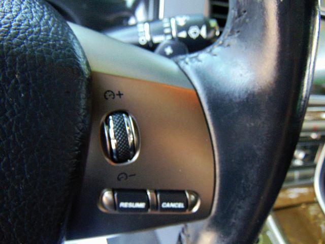 2011 Jaguar XF Supercharged Leesburg, Virginia 22