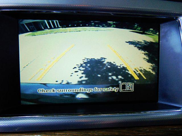 2011 Jaguar XF Supercharged Leesburg, Virginia 27