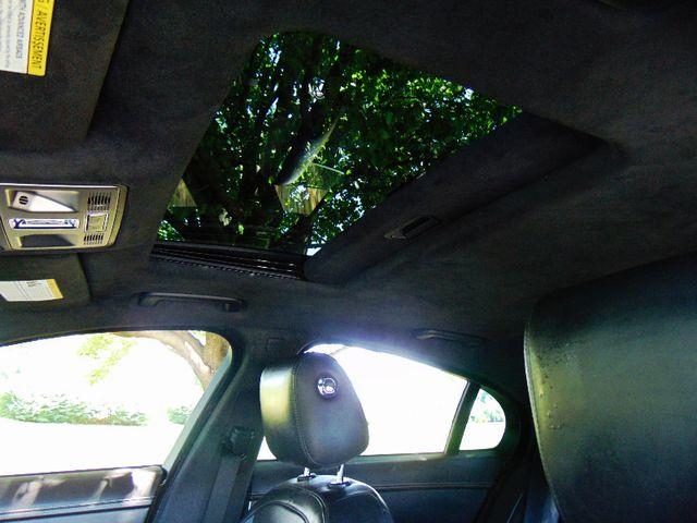 2011 Jaguar XF Supercharged Leesburg, Virginia 32