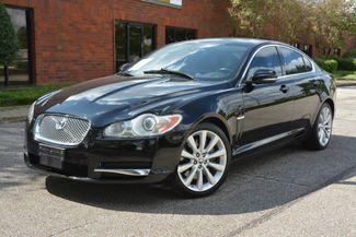 2011 Jaguar XF Premium in Memphis Tennessee, 38128