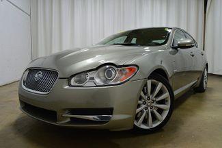 2011 Jaguar XF Premium in Merrillville IN, 46410