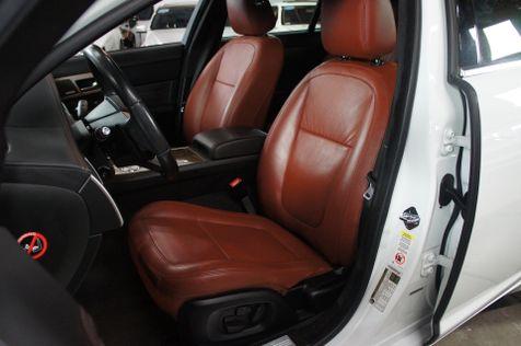 2011 Jaguar XF Supercharged   Tempe, AZ   ICONIC MOTORCARS, Inc. in Tempe, AZ