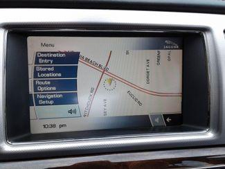 2011 Jaguar XF Premium  city Virginia  Select Automotive (VA)  in Virginia Beach, Virginia