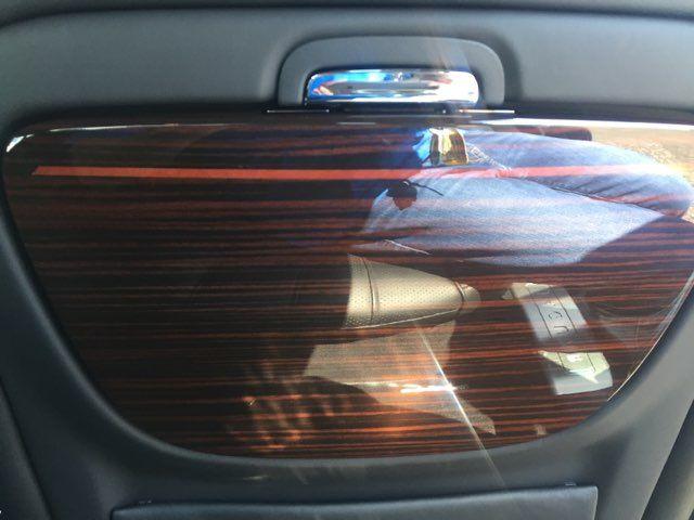 2011 Jaguar XJ L Supercharged Supersport 510 HP in Boerne, Texas 78006