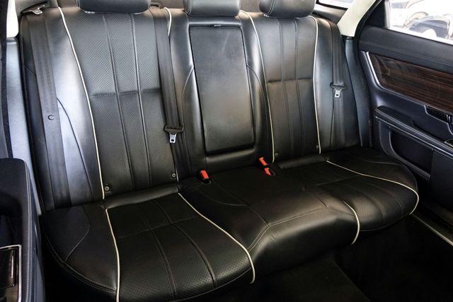 2011 Jaguar XJ XJL * Visibility Pkg * 19's * PANO ROOF * XJ L * Plano, Texas 14