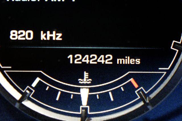 2011 Jaguar XJ XJL * Visibility Pkg * 19's * PANO ROOF * XJ L * Plano, Texas 47