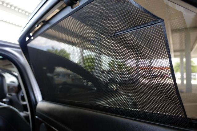 2011 Jaguar XJ XJL * Visibility Pkg * 19's * PANO ROOF * XJ L * Plano, Texas 20