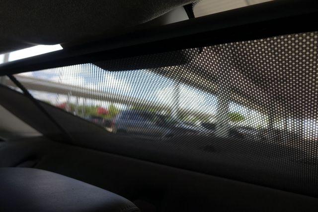 2011 Jaguar XJ XJL * Visibility Pkg * 19's * PANO ROOF * XJ L * Plano, Texas 21