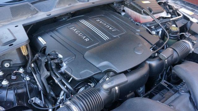 2011 Jaguar XJ Supercharged Valley Park, Missouri 27