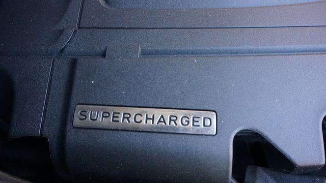 2011 Jaguar XJ Supercharged Valley Park, Missouri 28