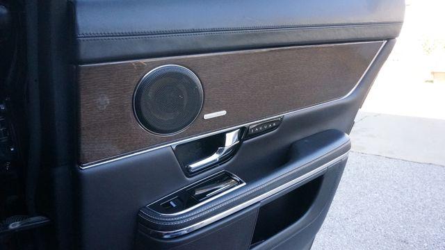 2011 Jaguar XJ Supercharged Valley Park, Missouri 14