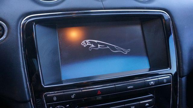 2011 Jaguar XJ Supercharged Valley Park, Missouri 21