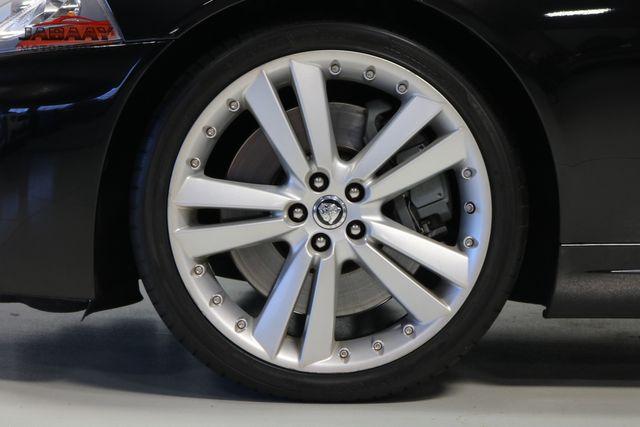 2011 Jaguar XK XKR Merrillville, Indiana 46