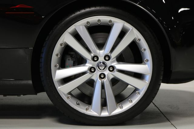 2011 Jaguar XK XKR Merrillville, Indiana 47