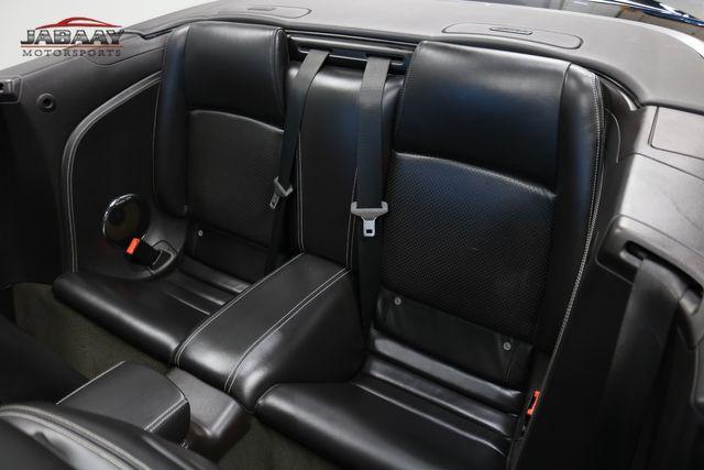 2011 Jaguar XK XKR Merrillville, Indiana 13