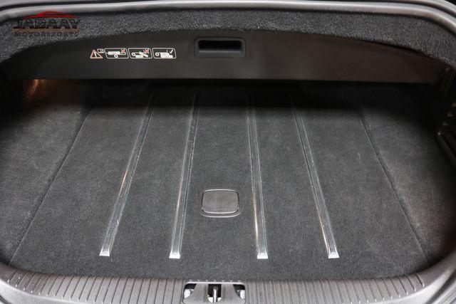 2011 Jaguar XK XKR Merrillville, Indiana 26