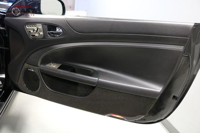 2011 Jaguar XK XKR Merrillville, Indiana 25