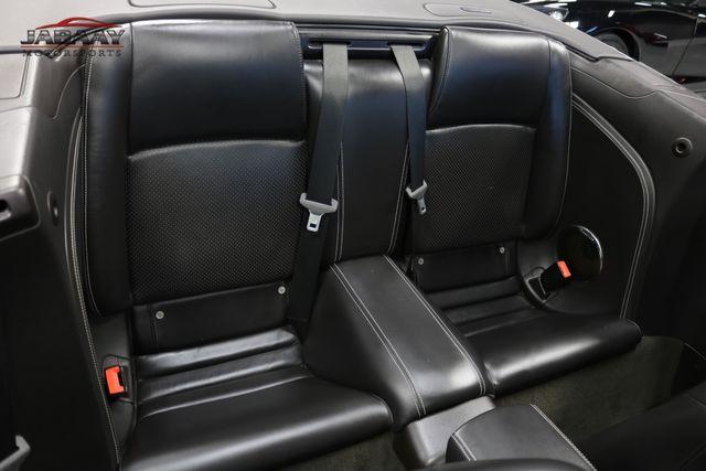 2011 Jaguar XK XKR Merrillville, Indiana 14